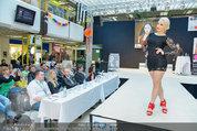 Model contest - Kaufpark Alt-Erlaa - Fr 28.02.2014 - 56