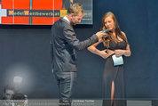 Model contest - Kaufpark Alt-Erlaa - Fr 28.02.2014 - 59