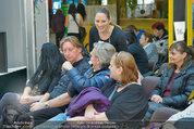 Model contest - Kaufpark Alt-Erlaa - Fr 28.02.2014 - 60