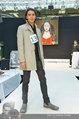 Model contest - Kaufpark Alt-Erlaa - Fr 28.02.2014 - 65