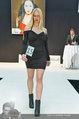 Model contest - Kaufpark Alt-Erlaa - Fr 28.02.2014 - 69