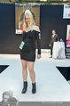 Model contest - Kaufpark Alt-Erlaa - Fr 28.02.2014 - 70