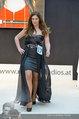 Model contest - Kaufpark Alt-Erlaa - Fr 28.02.2014 - 73