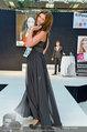 Model contest - Kaufpark Alt-Erlaa - Fr 28.02.2014 - 74