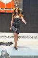 Model contest - Kaufpark Alt-Erlaa - Fr 28.02.2014 - 75