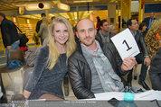 Model contest - Kaufpark Alt-Erlaa - Fr 28.02.2014 - 8