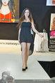 Model contest - Kaufpark Alt-Erlaa - Fr 28.02.2014 - 81