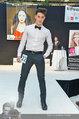 Model contest - Kaufpark Alt-Erlaa - Fr 28.02.2014 - 84