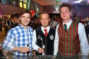 Bauernbundball - Graz - Fr 28.02.2014 - Bauernbundball, Graz1