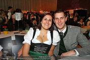 Bauernbundball - Graz - Fr 28.02.2014 - Bauernbundball, Graz11