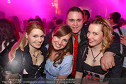 Bauernbundball - Graz - Fr 28.02.2014 - Bauernbundball, Graz115