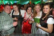 Bauernbundball - Graz - Fr 28.02.2014 - Bauernbundball, Graz178