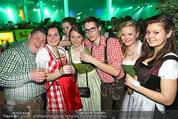 Bauernbundball - Graz - Fr 28.02.2014 - Bauernbundball, Graz179
