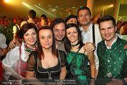Bauernbundball - Graz - Fr 28.02.2014 - Bauernbundball, Graz187