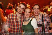 Bauernbundball - Graz - Fr 28.02.2014 - Bauernbundball, Graz233