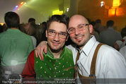 Bauernbundball - Graz - Fr 28.02.2014 - Bauernbundball, Graz253
