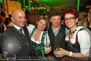 Bauernbundball - Graz - Fr 28.02.2014 - Bauernbundball, Graz79