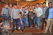 Indoor Holi - Estate Krems - Sa 01.03.2014 - Indoor Holi Party, Estate Krems1