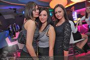 Indoor Holi - Estate Krems - Sa 01.03.2014 - Indoor Holi Party, Estate Krems11
