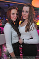 Indoor Holi - Estate Krems - Sa 01.03.2014 - Indoor Holi Party, Estate Krems12