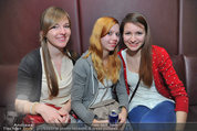 Indoor Holi - Estate Krems - Sa 01.03.2014 - Indoor Holi Party, Estate Krems13