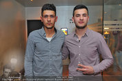 Indoor Holi - Estate Krems - Sa 01.03.2014 - Indoor Holi Party, Estate Krems15