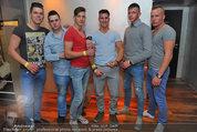 Indoor Holi - Estate Krems - Sa 01.03.2014 - Indoor Holi Party, Estate Krems16