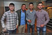Indoor Holi - Estate Krems - Sa 01.03.2014 - Indoor Holi Party, Estate Krems17