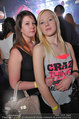 Indoor Holi - Estate Krems - Sa 01.03.2014 - Indoor Holi Party, Estate Krems18