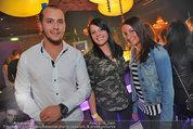 Indoor Holi - Estate Krems - Sa 01.03.2014 - Indoor Holi Party, Estate Krems21
