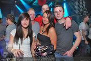 Indoor Holi - Estate Krems - Sa 01.03.2014 - Indoor Holi Party, Estate Krems22