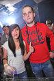 Indoor Holi - Estate Krems - Sa 01.03.2014 - Indoor Holi Party, Estate Krems23