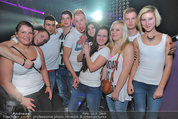 Indoor Holi - Estate Krems - Sa 01.03.2014 - Indoor Holi Party, Estate Krems24