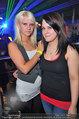 Indoor Holi - Estate Krems - Sa 01.03.2014 - Indoor Holi Party, Estate Krems25