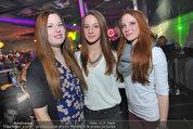 Indoor Holi - Estate Krems - Sa 01.03.2014 - Indoor Holi Party, Estate Krems26