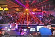 Indoor Holi - Estate Krems - Sa 01.03.2014 - Indoor Holi Party, Estate Krems27