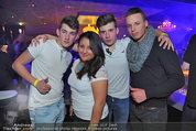 Indoor Holi - Estate Krems - Sa 01.03.2014 - Indoor Holi Party, Estate Krems28