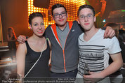 Indoor Holi - Estate Krems - Sa 01.03.2014 - Indoor Holi Party, Estate Krems29