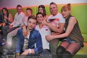 Indoor Holi - Estate Krems - Sa 01.03.2014 - Indoor Holi Party, Estate Krems3