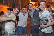 Indoor Holi - Estate Krems - Sa 01.03.2014 - Indoor Holi Party, Estate Krems30