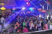Indoor Holi - Estate Krems - Sa 01.03.2014 - Indoor Holi Party, Estate Krems31