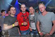Indoor Holi - Estate Krems - Sa 01.03.2014 - Indoor Holi Party, Estate Krems33
