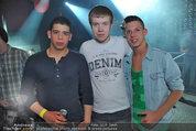 Indoor Holi - Estate Krems - Sa 01.03.2014 - Indoor Holi Party, Estate Krems34