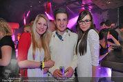 Indoor Holi - Estate Krems - Sa 01.03.2014 - Indoor Holi Party, Estate Krems36