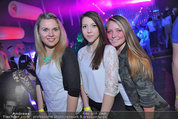Indoor Holi - Estate Krems - Sa 01.03.2014 - Indoor Holi Party, Estate Krems38