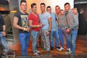 Indoor Holi - Estate Krems - Sa 01.03.2014 - Indoor Holi Party, Estate Krems4