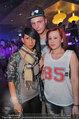 Indoor Holi - Estate Krems - Sa 01.03.2014 - Indoor Holi Party, Estate Krems40