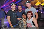 Indoor Holi - Estate Krems - Sa 01.03.2014 - Indoor Holi Party, Estate Krems41