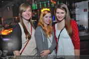 Indoor Holi - Estate Krems - Sa 01.03.2014 - Indoor Holi Party, Estate Krems42