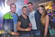 Indoor Holi - Estate Krems - Sa 01.03.2014 - Indoor Holi Party, Estate Krems43